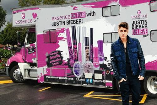 Win a trip to meet justin bieber backstage at new york city concert win a trip to meet justin bieber backstage at new york city concert i would pass out if i met jb m4hsunfo