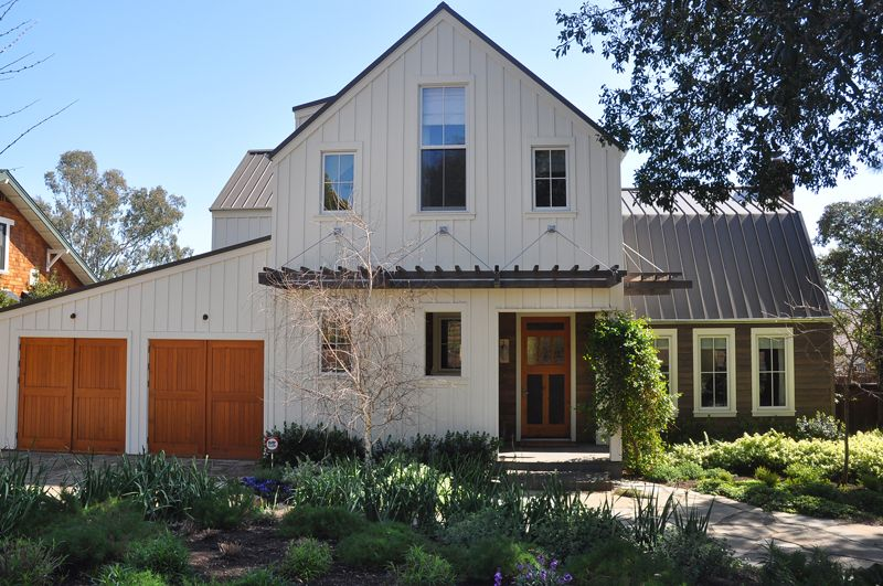 Modern Farmhouse Styletasty What Is Your Style Of Design District
