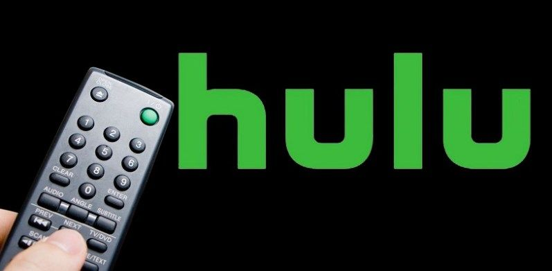 4 Things To Know About Hulu S Live Tv Streaming Service Streaming Tv Live Tv Streaming Live Tv