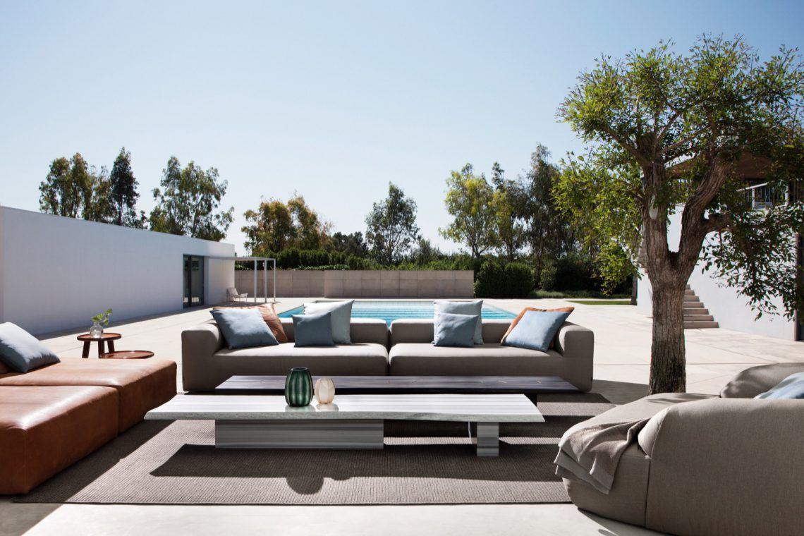 Tisuu outdoor exterior tuin outdoor spaces and doors