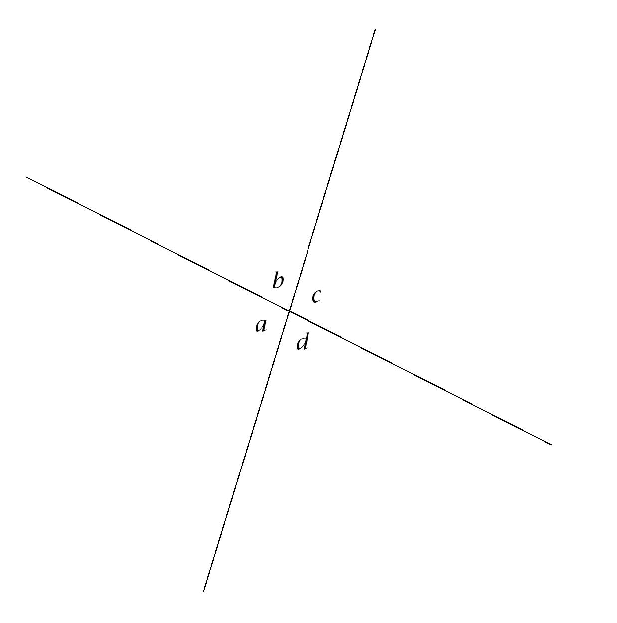 Gr8 Mathematics In