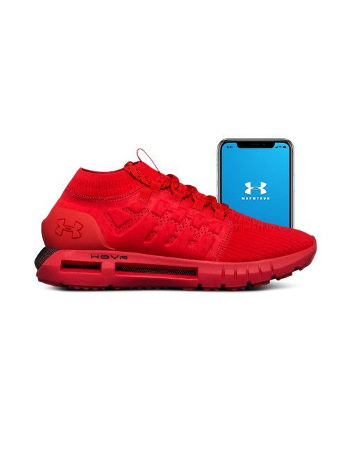 huge selection of 9584c 28c95 Men s UA HOVR Phantom Connected Running Shoes   Under Armour US