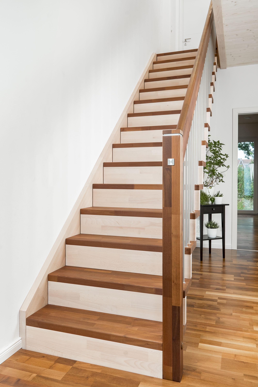 Wunderbar Voss Treppen Beste Wahl Faltwerktreppen Direkt Kaufen Beim Treppenhersteller - Treppenbau