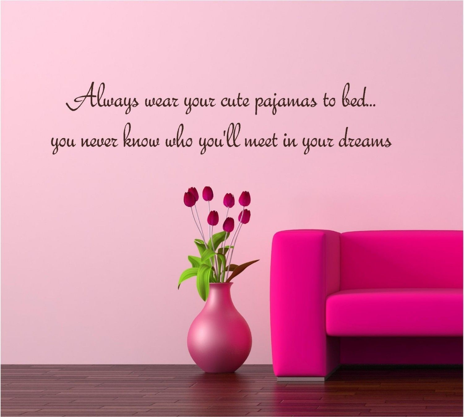 Inspirational Dream Life Quotes HD DP for whatsapp  Cute quotes