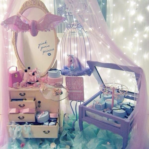 Décoration Chambre Kawaii Pin By Cate On Unicorn Decor In 2018 | Pinterest | Deco