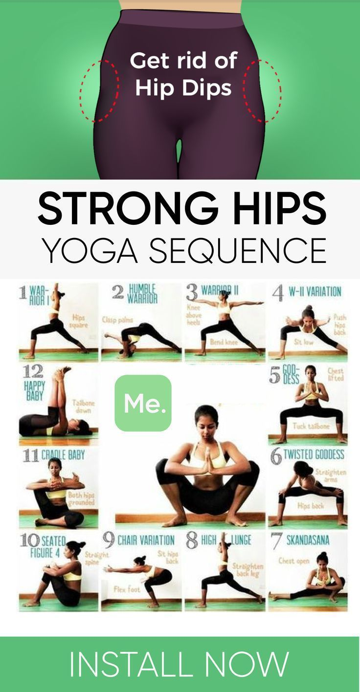 Osteoarthritis: Exercises for the fingers #pilatesworkout Yoga Challenge will help your ... -  Osteo...