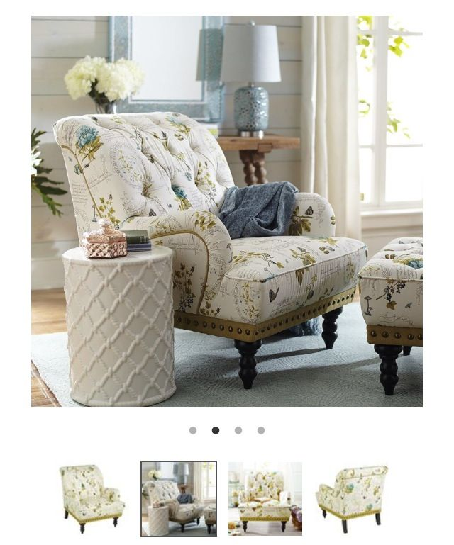 Pier One Imports Chair Bedroom Decor Comfy Chairs Overstuffed Chairs