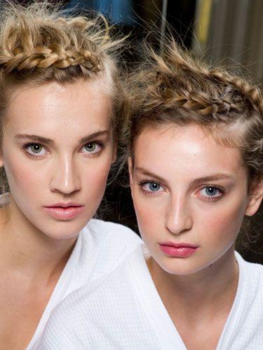 10 of the Best: Face Moisturisers