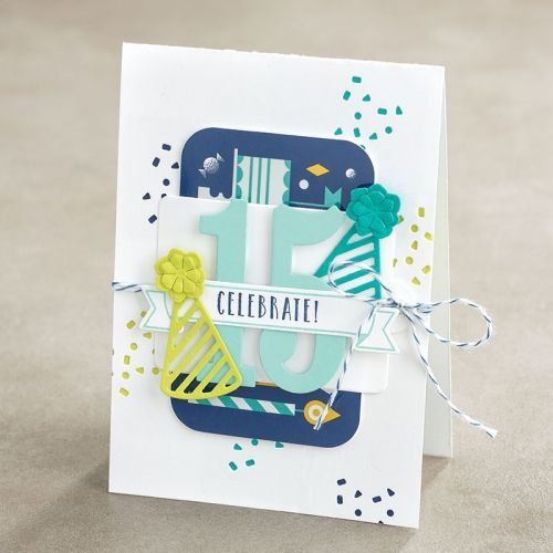 Quick celebration time birthday card ideas mary fish stampin quick celebration time birthday card ideas bookmarktalkfo Choice Image