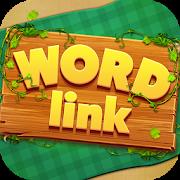 Word Mole Online Kostenlos Spielen