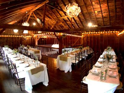 See The Roxbury Barn Estate A Beautiful Catskills Wedding Venue Find Prices Detailed Info And Photos For New York Reception Locations