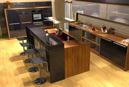 kitchen design software top downloads amp reviews professional ...