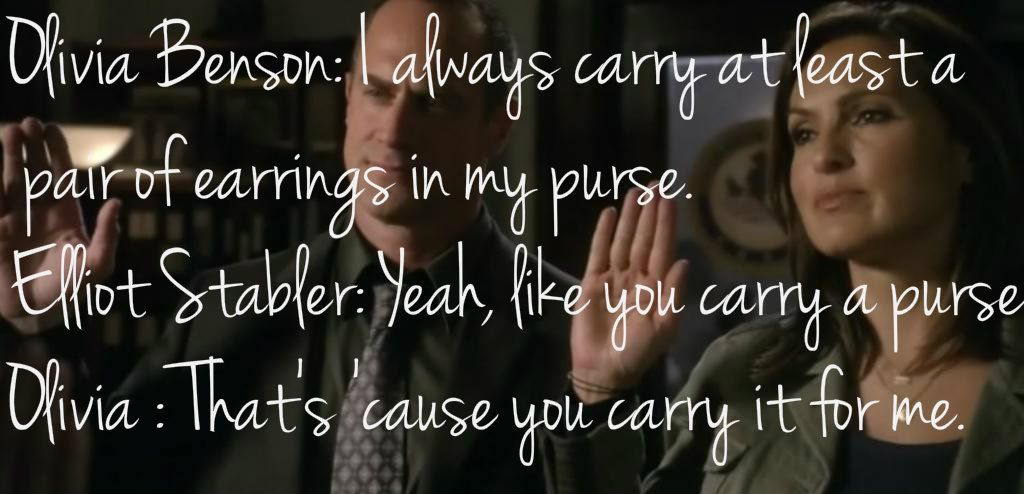 Queendsheena Express Yourself Inspirational Quotes And More Svu Quotes Law And Order Svu Law And Order
