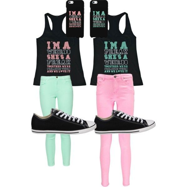 Pin By Amaya Duke On Clothes Pinterest Friend Outfits Best