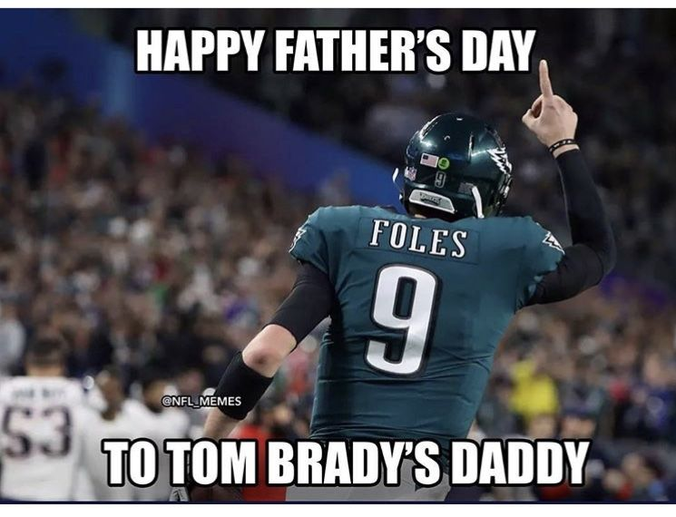 Lollll Football Memes Nfl Memes Pittsburgh Sports