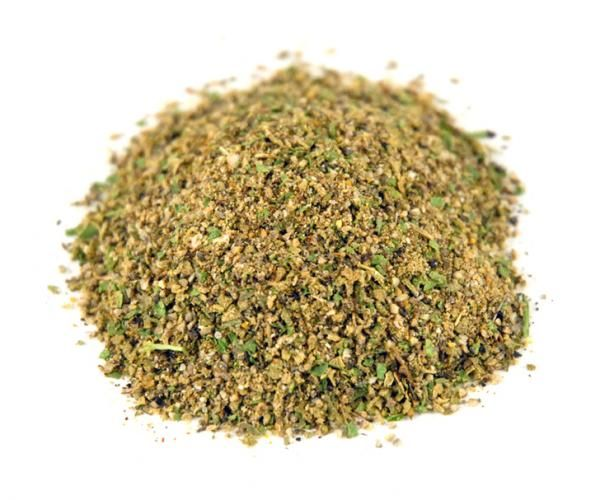 Raritan River Herb Chipotle Seasoning Savory Spice Chipotle