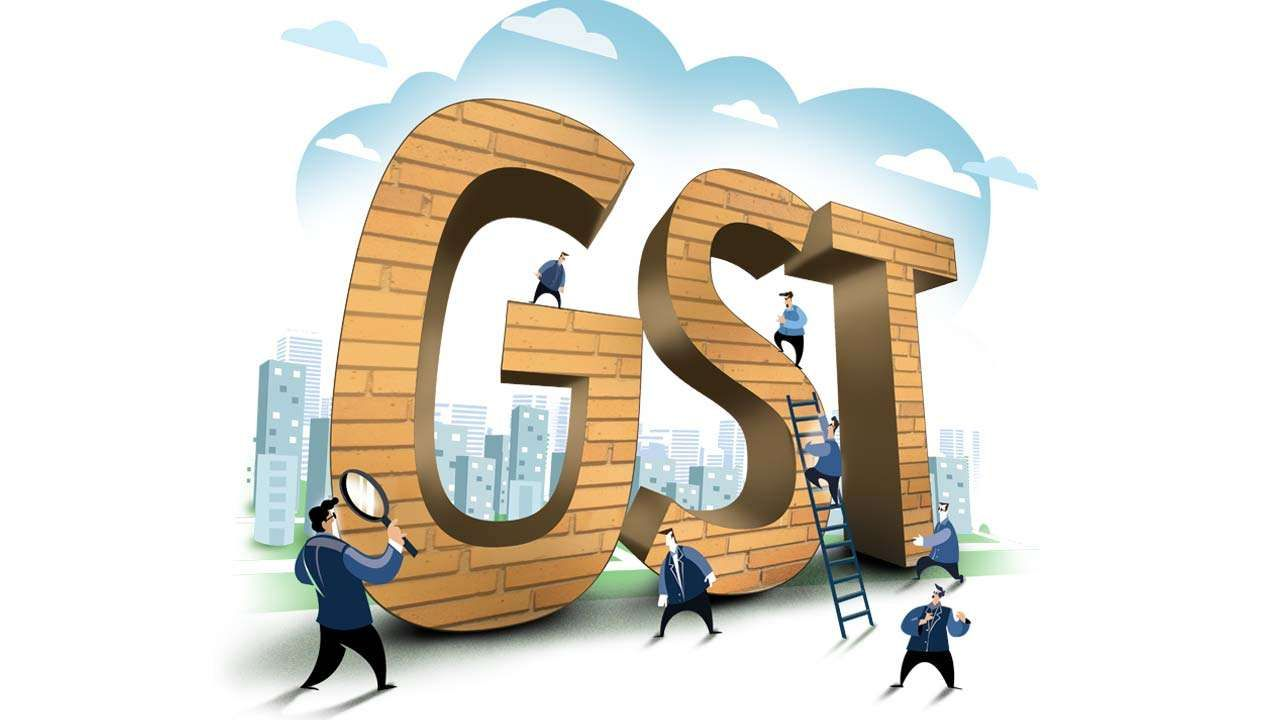 This Is The Website For Solving The Problem Of Gst In This Kit We Provide Lot Of Product Like In Premiu Goods And Services Goods And Service Tax Indirect Tax