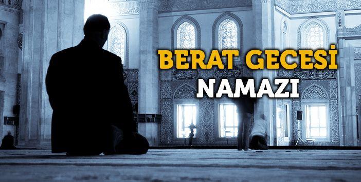 DUALAR Ve ZİKİRLER | İslam Ve İhsan - Sayfa 12