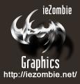 Paintshop Pro Tutorials - ie Zombie Graphics