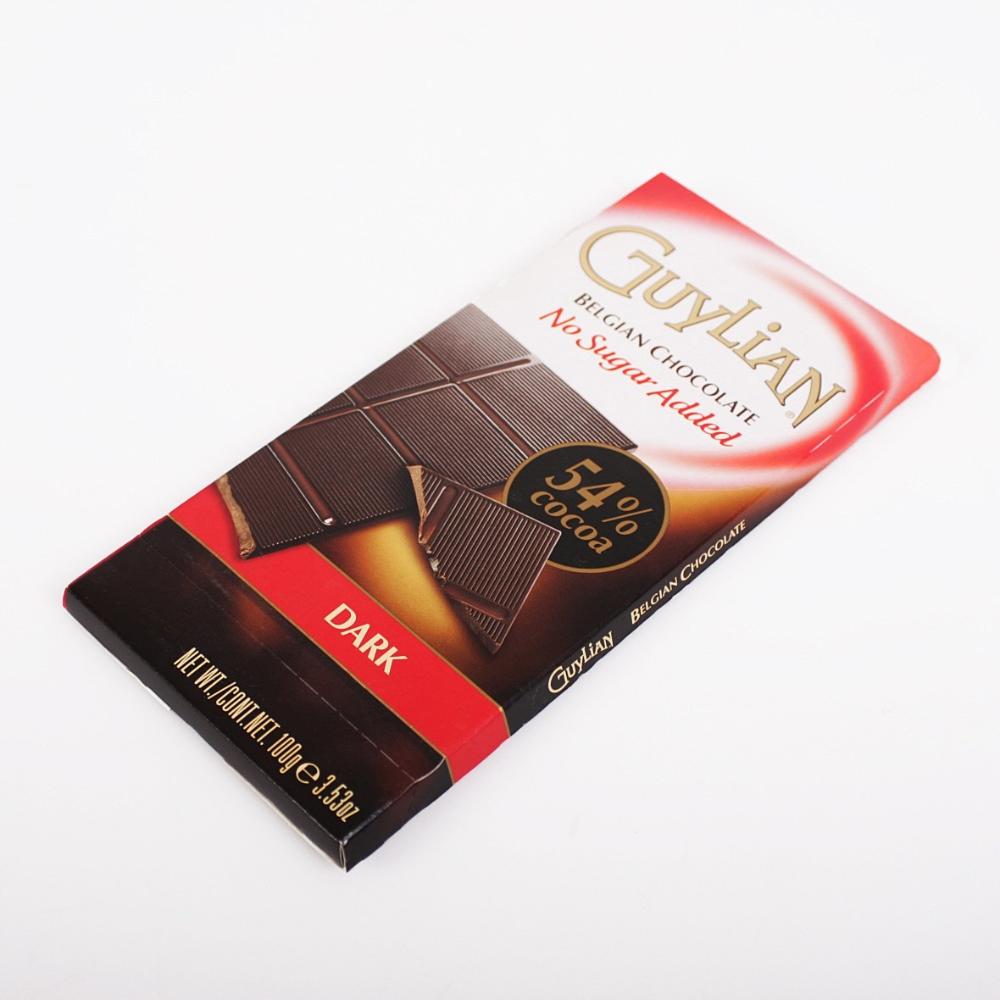 شوكولاته Belgian بدون سكر اذا كنت من حبي شرائها فكن على علم انك بالفعل سوف تحقق متعة كبيرة في الطعم والصحة شوكولاته Belgian بدون سكر Chocolate Cocoa Dark Net