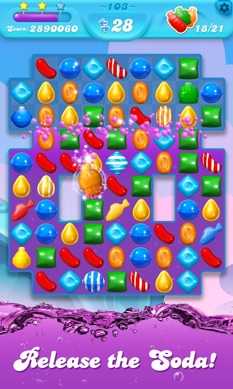 Pin By 孙 On Mini Icon With Images Candy Crush Soda Saga Candy Crush Saga Download Candy