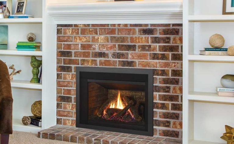 As A Reputable Company Since 1991 Mister Chimney Nova Fireplaces Provides Unparalleled Level Of Service And Exp Fireplace Chimney Cleaning Fireplace Inserts