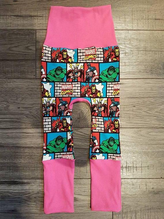 Filles mintini Baby Designer AW/'20 Cristaux Noeud pantalon ensemble neuf avec étiquettes