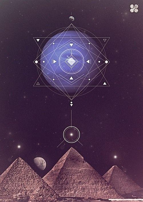 Imagens Piramides Tumblr Pesquisa Google Con Imagenes