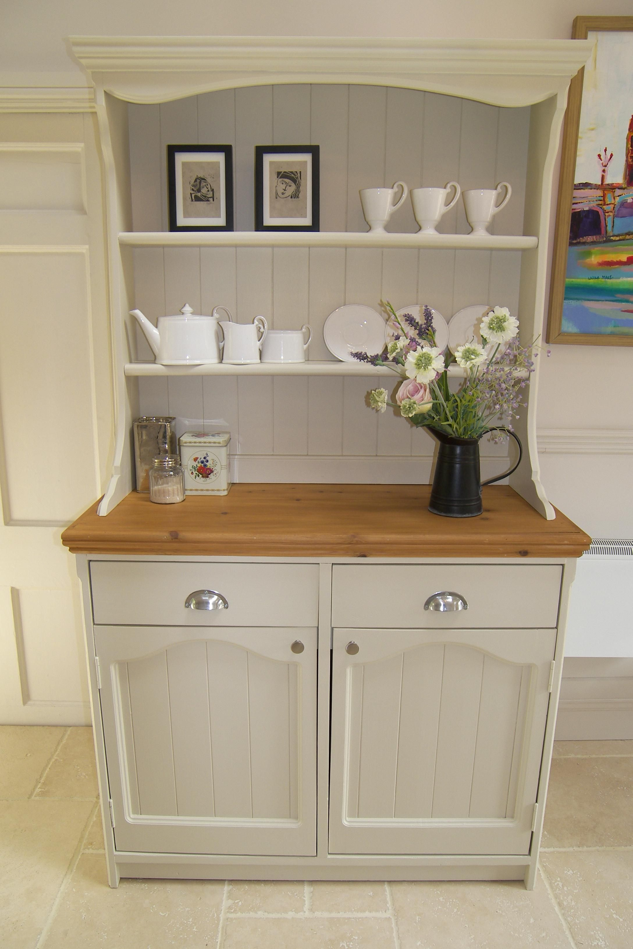 painted welsh dresser google search painted furniture ideas diy rh pinterest com