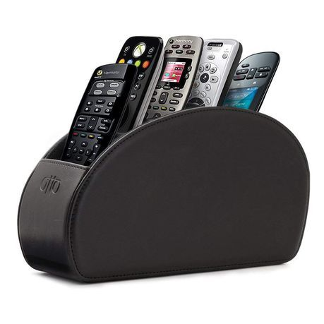 5 Pocket Remote Organiser TV, DSTV, Air Con Buy Online