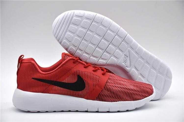 the best attitude 5e2c8 987dd Adidasskor, Nike Damer, Pjs, Jordans