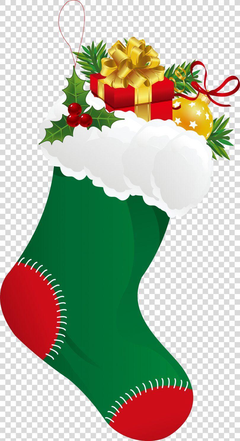 Christmas Stocking Sock Clip Art Christmas Gift Png Christmas Stockings Christmas Christmas Decora Christmas Stockings Art Christmas Gifts Christmas Gifts