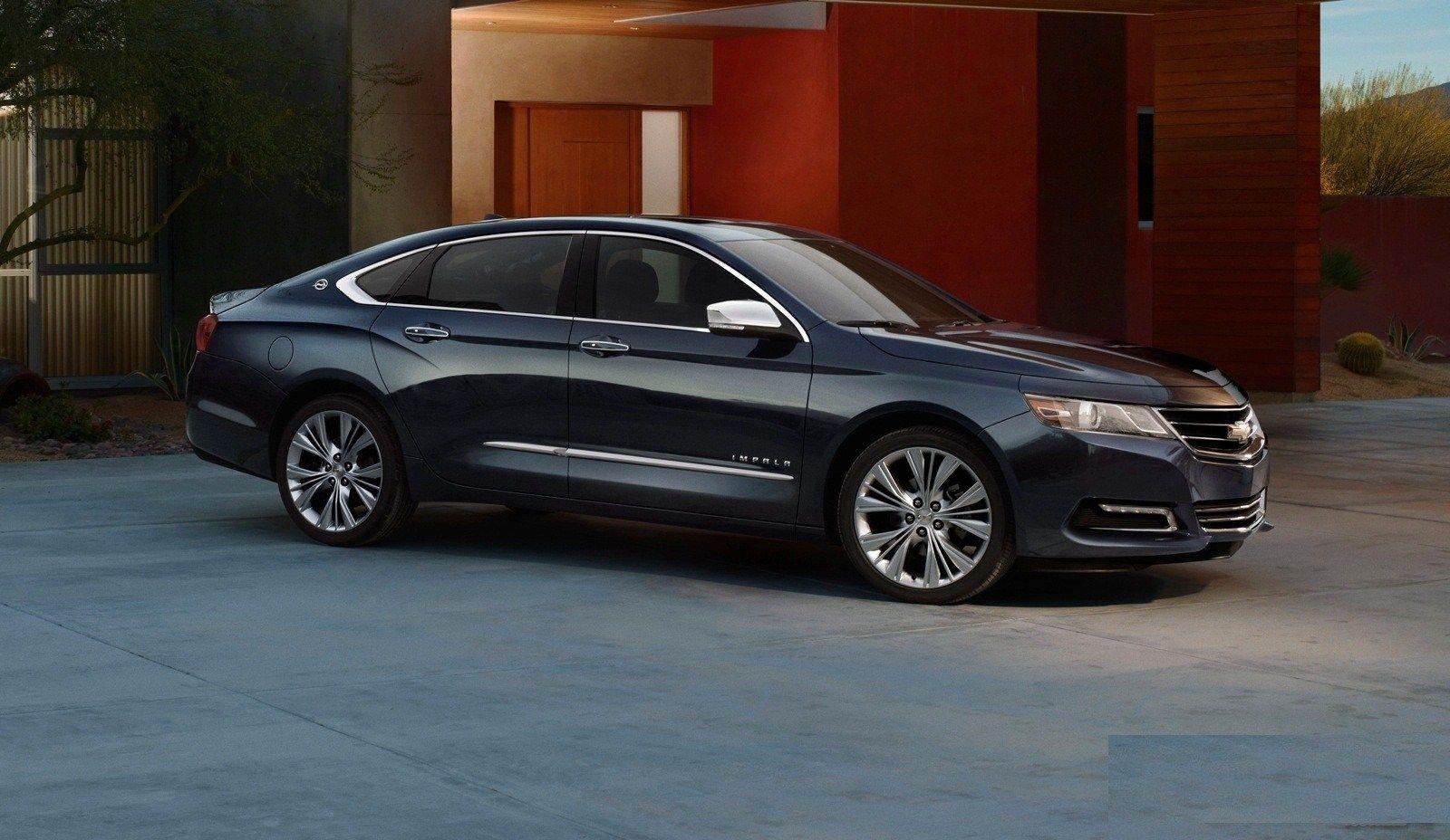 images of 2015 impala chevrolet 2013 chevy impala [ 1600 x 928 Pixel ]