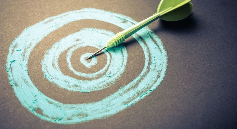 4 Steps to Creating Your Company's Strategic Business