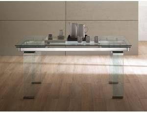 Credenza Moderna Semeraro : Semeraro tavolini da salotto awesome with