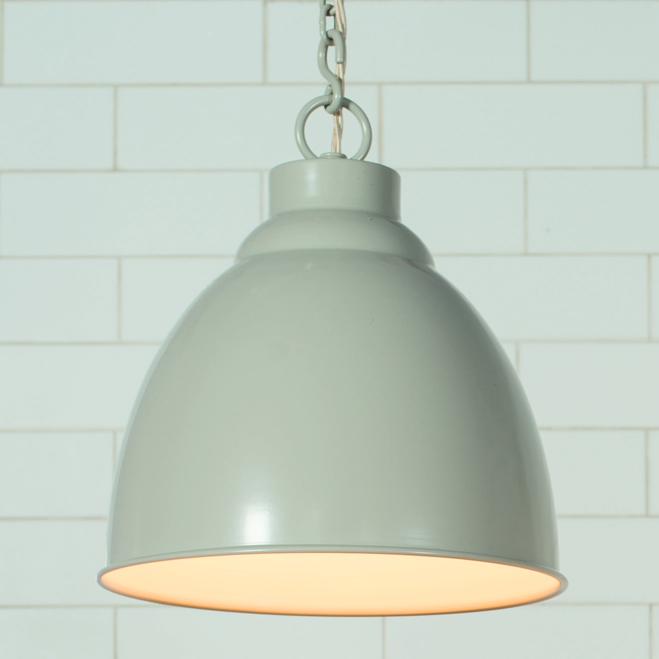 industrial look lighting. the wharf #pendant is our new #retro look #light with an industrial feel lighting t