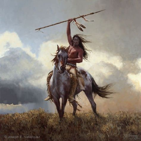 Native American Survival Tips | What You Can Learn From These Experts