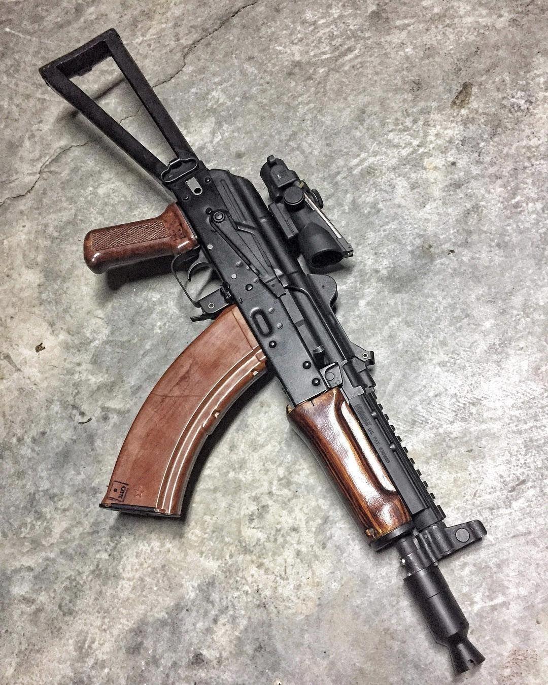 follow me @gunsrights #gunsrights #guncontrol #guns #gunlove #sam7k ...