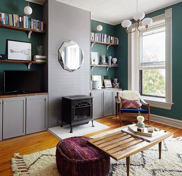 Pin By Ally Fiorenza On Apartment Ideas
