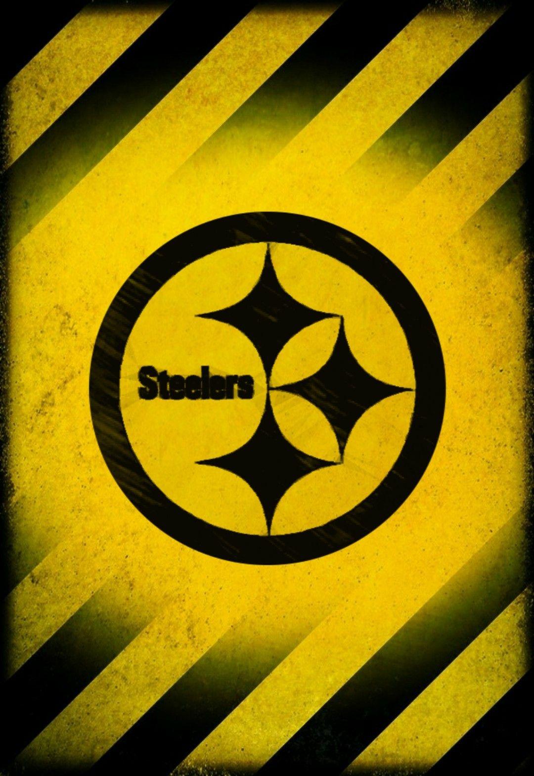 Pittsburgh Steelers Logo Wallpaper Pittsburgh Steelers Wallpaper Pittsburg Steelers Pittsburgh Steelers Logo