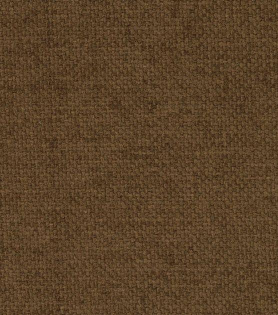 Home Decor Fabric Crypton Montreal 22 Outdoor Fabric At Joann Com