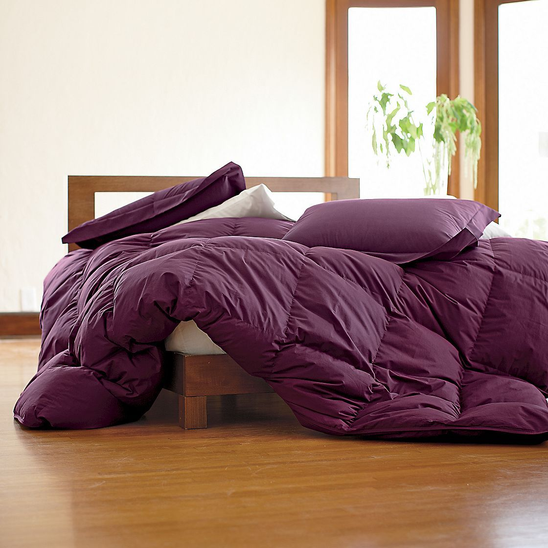 alternative high fill oversized quality com king ip fluffy insert down walmart comforter duvet