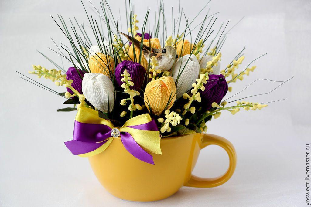 Цветы из пивной банки своими руками фото 524