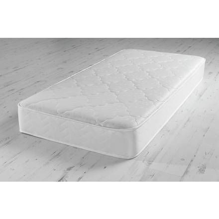 watch a1a2f 2d730 Buy i-Sleep Collect Now Memory Foam Rolled Single Mattress ...