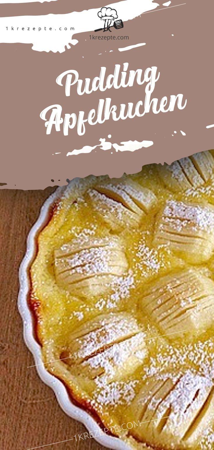 Schneller Apfelkuchen #schnelletortenrezepte