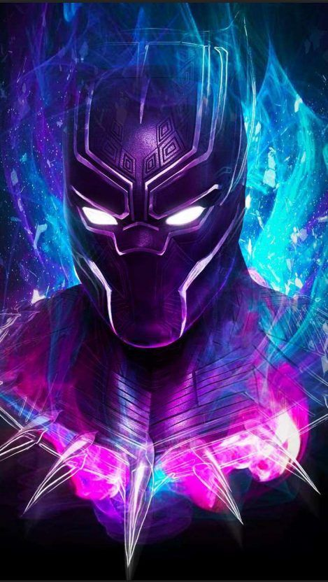 Iron Man Captain And Thor Against Thanos Iphone Wallpaper Em 2020