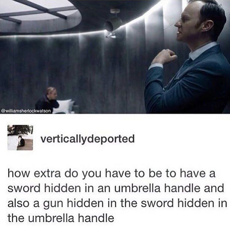 Mycroft Badassery Holmes Sherlock Funny Sherlock Holmes Bbc Sherlock Quotes