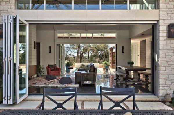 Architecture · modern farmhouse tim brown