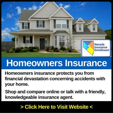 Homeownersinsurance Insuranceagent Lasvegas Homeowners