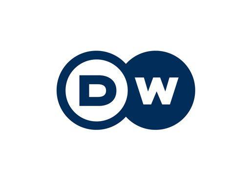 Pin by Cinema Magazine on Deutsche Welle. Learn german